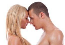 Legile atractiei - cum ne alegem partenerii