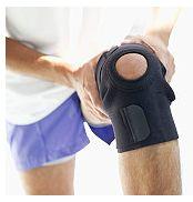 Chirurgia leziunilor de ligament incrucisat anterior - recomandari de exercitii fizice
