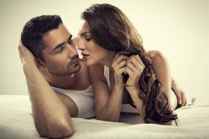 spori libidoul și erecția erecție privată de somn
