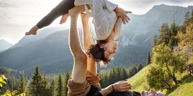 (P)Scapa de stres: cum sa ai o viata de cuplu armonioasa