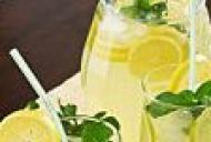 Dieta cu limonada si sanatatea