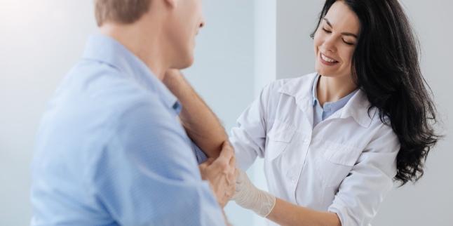 Lipomatoza: cand apelam la chirurgie?
