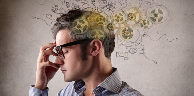 Suferi de lipsa de concentrare si capacitate de memorare scazuta?