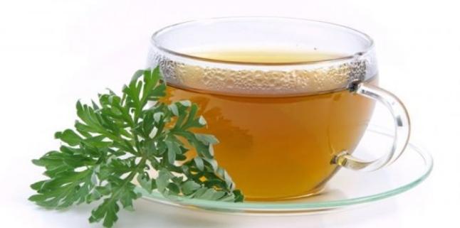 Eficienta ceaiului in procesul de detoxifiere