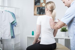 Lombosciatica – cauze, tratament si preventie