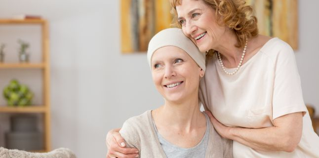 Medicina functionala, sprijin eficient pentru pacientii oncologici