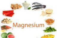 6 motive pentru care femeile au nevoie de magneziu