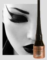 Cosmetice BIO - Make-up 100% natural