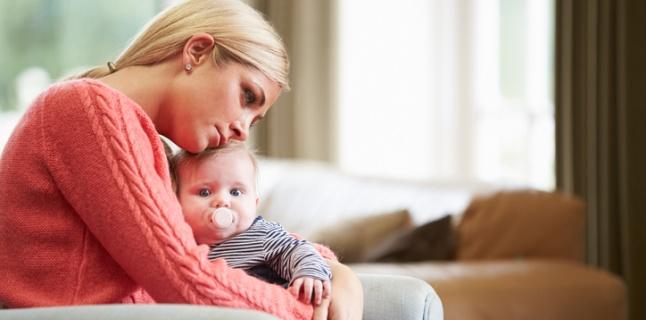 Cresterea copiilor. Sfaturi utile pentru familiile monoparentale