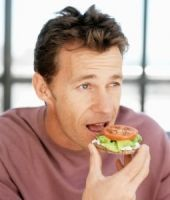 Managementul greutatii: cum sa va tineti de dieta