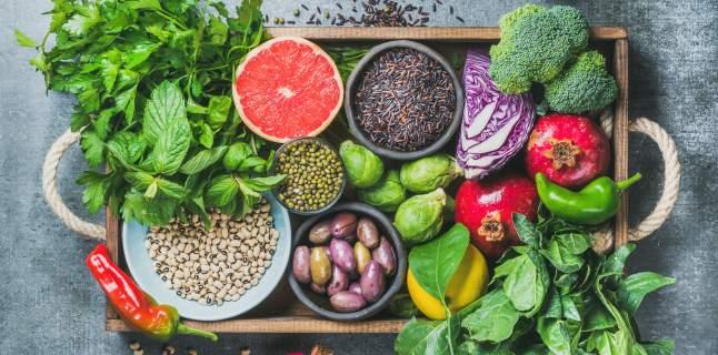Cum ne putem detoxifia ficatul cu ajutorul unor simple obiceiuri?