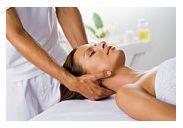 Masajul terapeutic - beneficii si riscuri