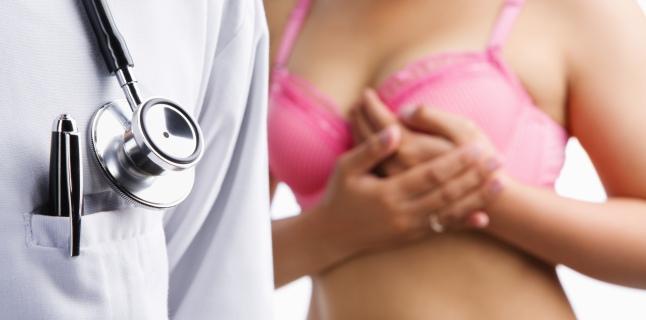 Ce este permis si ce nu dupa mastectomie?