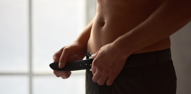 Cand devine masturbarea o problema?
