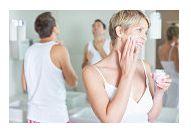 Masuri esentiale de prevenire a imbatranirii pielii
