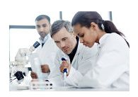 Ce boli tradeaza caracteristicile materiilor fecale