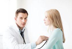 Cum sa va alegeti medicul cardiolog