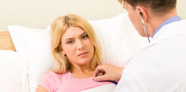 Simptome ale cancerului pe care nu trebuie sa le ignorati