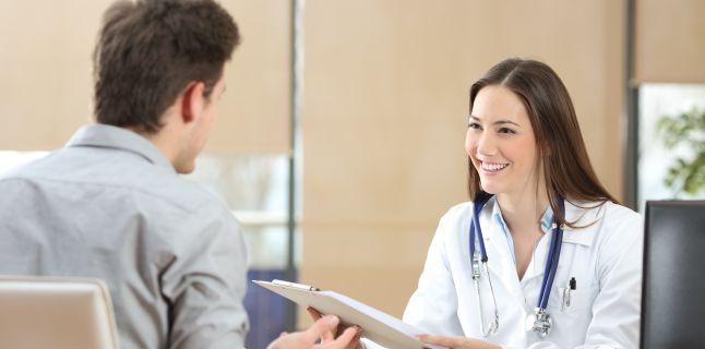 Cele mai bune metode prin care relatia cu medicul poate fi imbunatatita