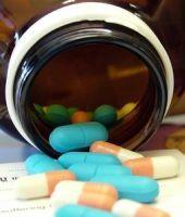 Impotența (disfuncția erectilă) - cauze, simptome tratamente