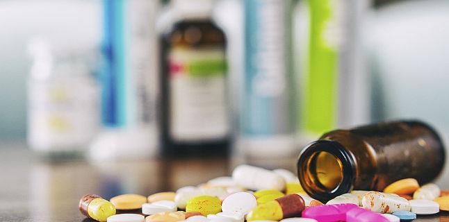 Medicament esential pentru tratamentul bolii Parkinson, din nou disponibil pentru pacientii din Romania