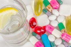 Cele mai periculoase medicamente pentru corpul uman