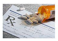 Medicamente eliberate doar cu prescriptie medicala