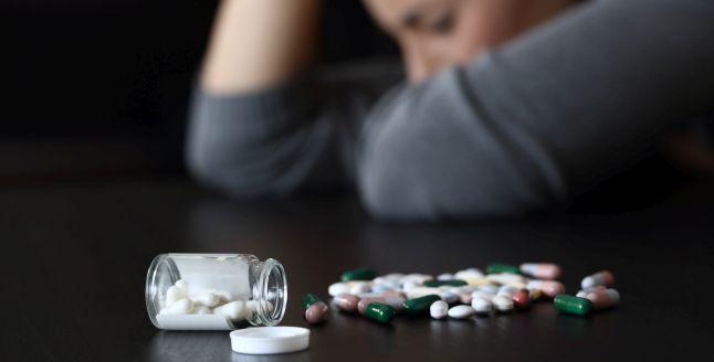 Medicatia anxiolitica – tipuri, indicatii si efecte adverse