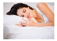 De ce este importanta melatonina pentru sanatate