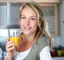 Greseli de evitat si modificari benefice dupa menopauza