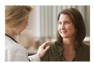 Menopauza prematura