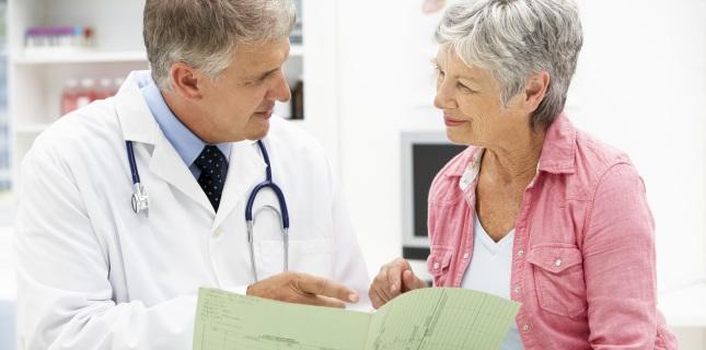 11 lucruri pe care orice femeie trebuie sa le cunoasca despre menopauza
