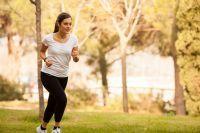 Mers versus alergare, ce arde cele mai multe calorii?