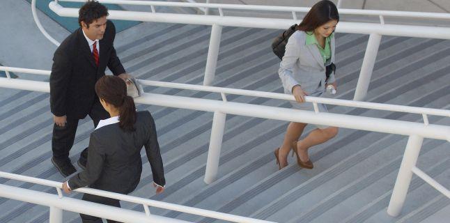Ce afectiuni poti preveni daca mergi pe jos zilnic?