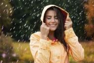 9 moduri in care vremea iti poate influenta sanatatea. Unele nici nu le banuiai!