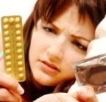 Cum alegem metoda contraceptiva potrivita