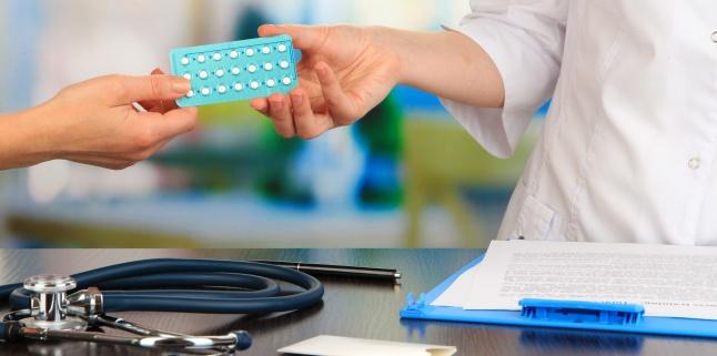 Efectele secundare ale pilulei contraceptive