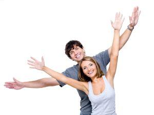 Afla ce te face fericit - metodele au fost demonstrate stiintific!