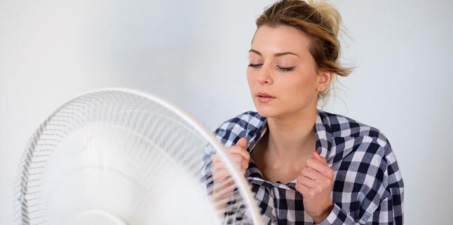 Metode de reducere a temperaturii fara aer conditionat