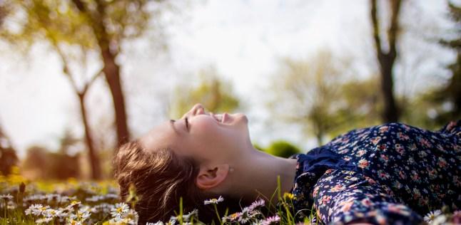 16 moduri simple de a reduce stresul si anxietatea