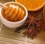 Dieta cu miere si scortisoara