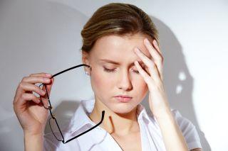dureri articulare dureri de ochi tratamentul artrozei de gradul 2 al articulațiilor genunchiului