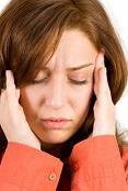 Ergotamina - aliatul impotriva migrenelor
