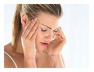 Acupunctura in tratamentul migrenelor si al durerilor de cap