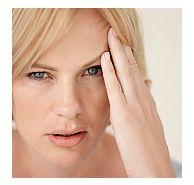 Legatura dintre migrene si hormoni