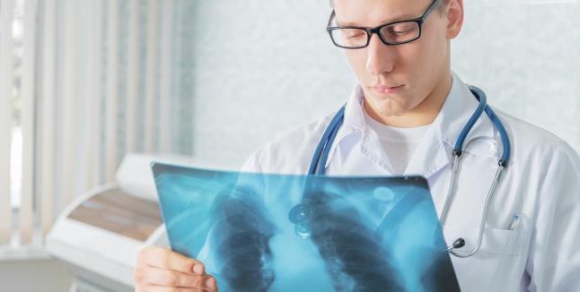 Toti pacientii cu afectiuni TB vor fi tratati in cadrul Programului National de Prevenire, Supraveghere si Control al Tuberculozei