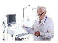 Mituri periculoase despre boala pulmonara obstructiva cronica