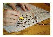 8 mituri si adevaruri despre prevenirea dementei si a sindromului Alzheimer
