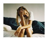 8 mituri si prejudecati despre bolile mintale
