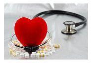 4 mituri despre colesterol